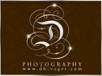 Business Development Executive  (baby & family photo studio)