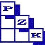 PZK SDN. BHD.