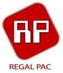 RegalPac Sdn Bhd