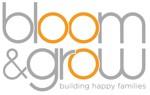 Lowongan Pt Bloom & Grow Indonesia