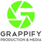 Grappify Sdn Bhd - Media & Production Company