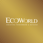 Eco World Development Group Berhad job vacancy