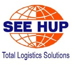 SEE HUP TRANSPORT COMPANY SDN BHD