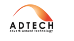 Adtech Media (M) Sdn Bhd job vacancy