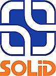Solid Corporation Sdn Bhd