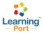 Lowongan Learning Port Sdn. Bhd.