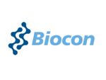 Biocon Sdn Bhd