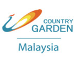 Country Garden Malaysia Regional Company (Sales & Marketing Division)