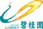 Customer Service Assistant (Mandarin Speaking)