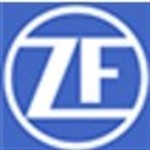 ZF Chassis Systems Sdn Bhd