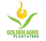 Golden Agro Plantation (Mukah) Berhad