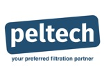 Lowongan PT PELTECH FILTRATION INDONESIA
