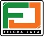 FELCRA Jayaputra Sdn. Bhd.