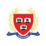 Education Manager- Business Development Department