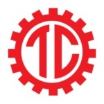 Tropical Consolidated Corporation Sdn Bhd job vacancy