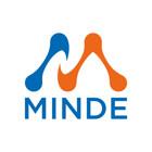 Logo MINDe Group - Recruitment Firm