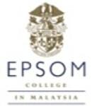 Epsom College Malaysia Sdn Bhd job vacancy