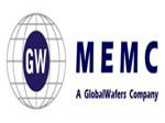 LOGISTIC & WAREHOUSE MANAGER