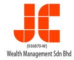 JC WEALTH MANAGEMENT SDN BHD