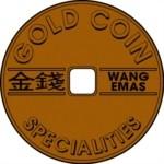 Gold Coin Specialties Sdn Bhd job vacancy