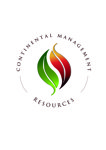Corporate Recovery & Insolvency Executive