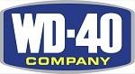 Lowongan WD-40 Company , Jakarta Indonesia
