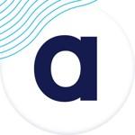 Adstream job vacancy