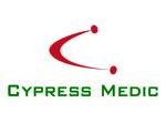 Cypress Medic Sdn Bhd