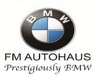 FM Autohaus Sdn Bhd