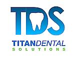 Titan Dental Solutions Sdn Bhd