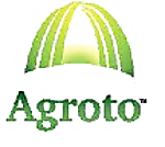 Agroto Business (M) Sdn Bhd
