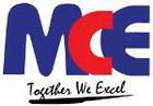 Logo Multi-Code Electronics Industries (M) Bhd