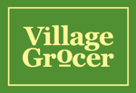 Merchandising Associate Executive (Grocery / Fresh)