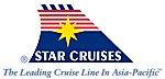 Lowongan Star Cruise Administrative Services Sdn. Bhd.
