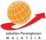 DEPARTMENT OF STATISTICS MALAYSIA, SELANGOR STATE's logo
