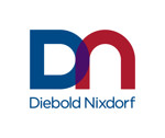 Diebold Nixdorf Sdn Bhd