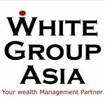 Sales Advisor (Based in Ipoh and Klang Valley) – JLA Consulting