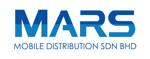 Mars Mobile Distribution Sdn Bhd