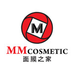 MM COSMETIC SDN BHD's logo