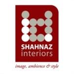 SHAHNAZ INTERIORS