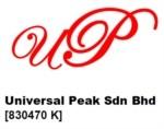 Universal Peak Sdn. Bhd.