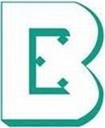 Boustead Naval Shipyard Sdn Bhd's logo