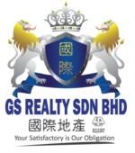 Gs Realty国际地产聘请地产代理 ,超高佣金,欢迎SPM离校生 (KL,SEREMBAN)