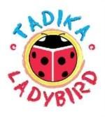 TADIKA LADYBIRD