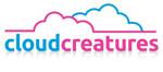 Lowongan Cloud Creatures Sdn Bhd