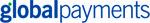 Global Payments Card Processing Malaysia Sdn Bhd job vacancy