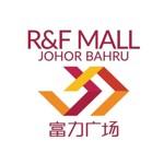 R&F Development Sdn Bhd