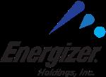Lowongan Energizer Malaysia Sdn. Bhd.
