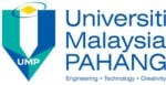 Research Assistant (Master Student at UMP)