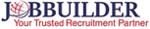 Agensi Pekerjaan Jobbuilder Sdn Bhd job vacancy